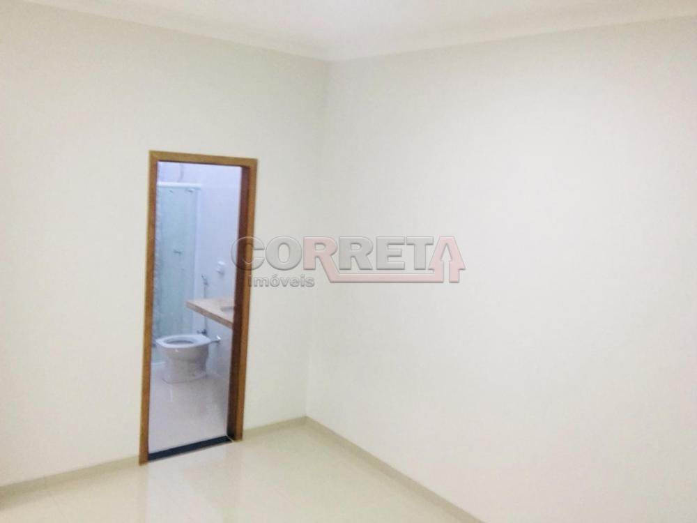 Comprar Casa / Residencial em Araçatuba apenas R$ 320.000,00 - Foto 8