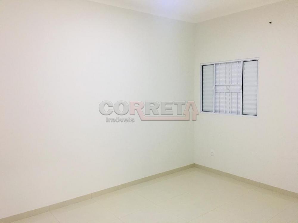 Comprar Casa / Padrão em Araçatuba apenas R$ 320.000,00 - Foto 9