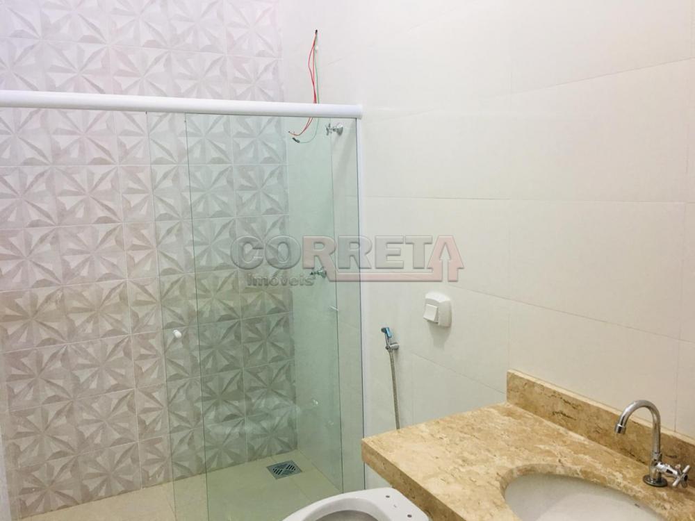 Comprar Casa / Residencial em Araçatuba apenas R$ 320.000,00 - Foto 11