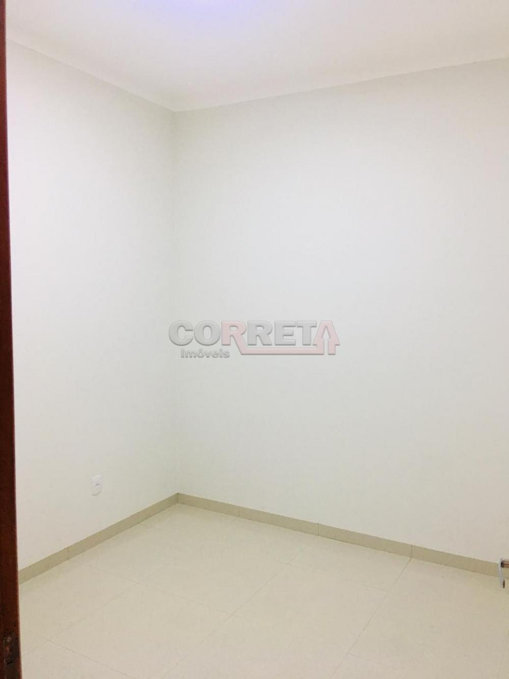 Comprar Casa / Residencial em Araçatuba apenas R$ 320.000,00 - Foto 10