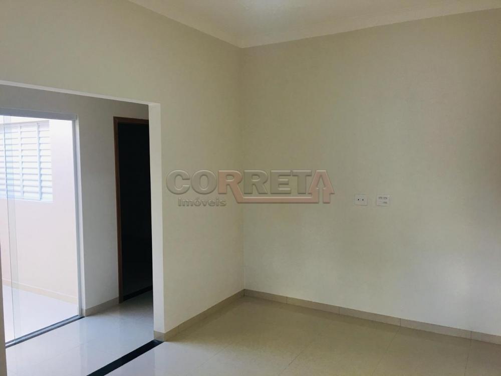 Comprar Casa / Padrão em Araçatuba apenas R$ 320.000,00 - Foto 4