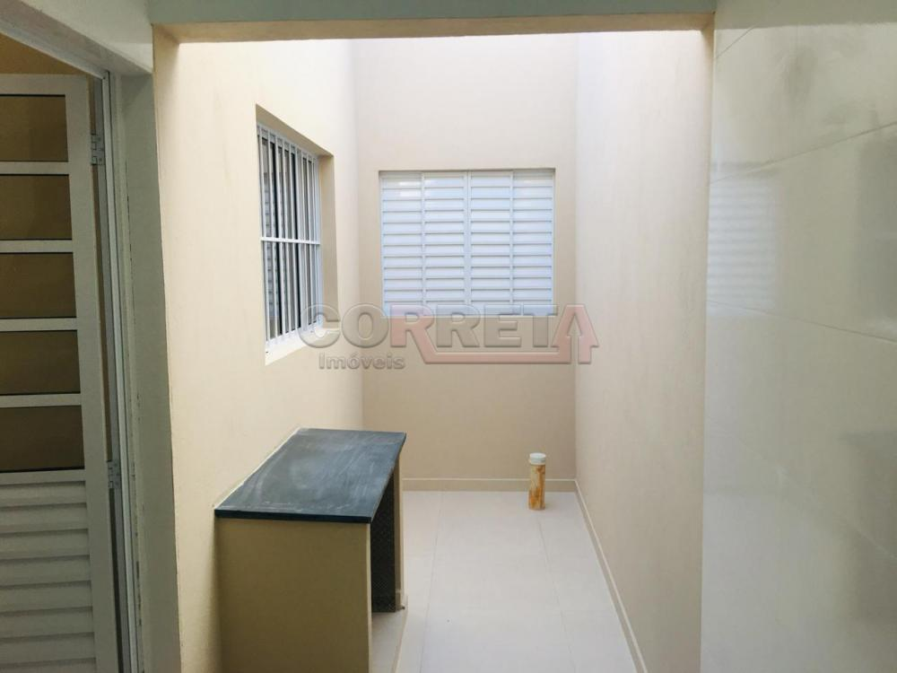 Comprar Casa / Residencial em Araçatuba apenas R$ 320.000,00 - Foto 15