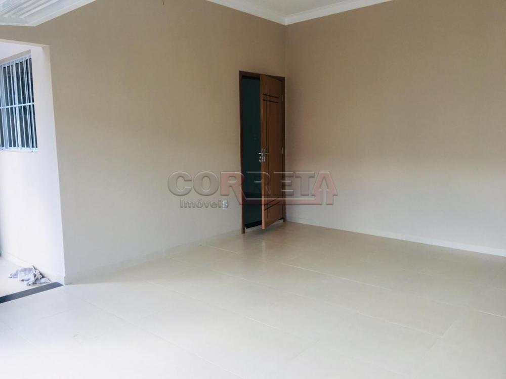 Comprar Casa / Padrão em Araçatuba apenas R$ 320.000,00 - Foto 1