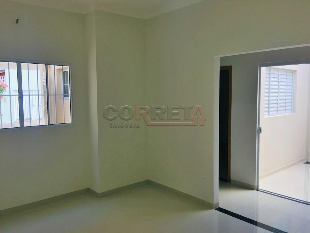 Comprar Casa / Residencial em Araçatuba apenas R$ 320.000,00 - Foto 3