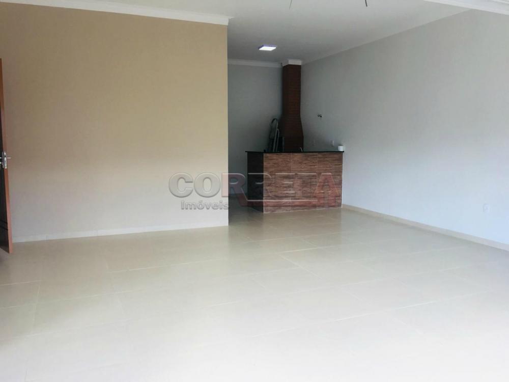 Comprar Casa / Residencial em Araçatuba apenas R$ 320.000,00 - Foto 2