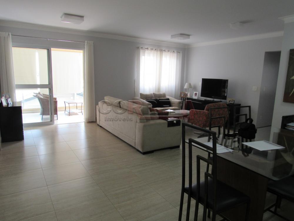 Comprar Apartamento / Padrão em Araçatuba apenas R$ 690.000,00 - Foto 6