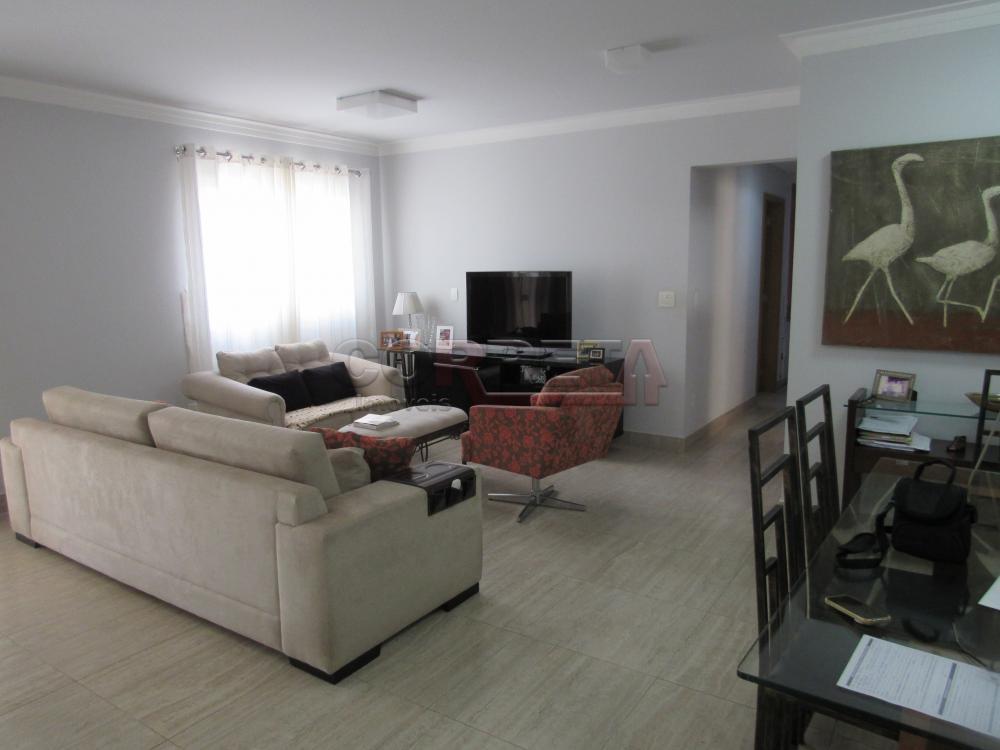 Comprar Apartamento / Padrão em Araçatuba apenas R$ 690.000,00 - Foto 7
