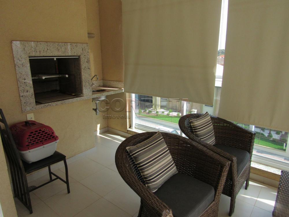 Comprar Apartamento / Padrão em Araçatuba apenas R$ 690.000,00 - Foto 9