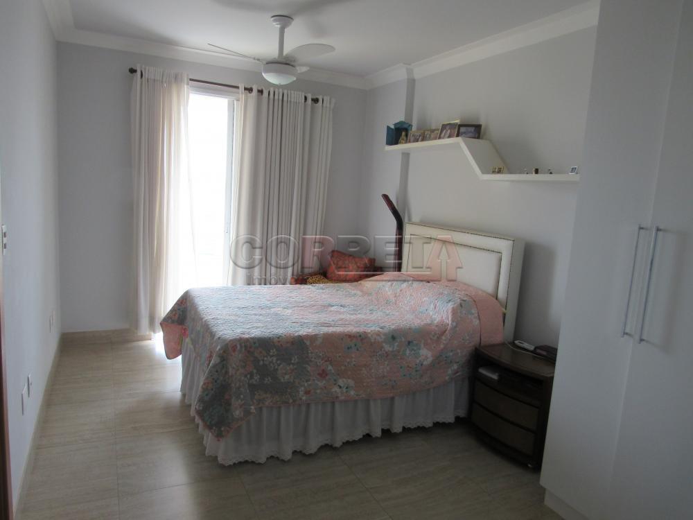Comprar Apartamento / Padrão em Araçatuba apenas R$ 690.000,00 - Foto 13
