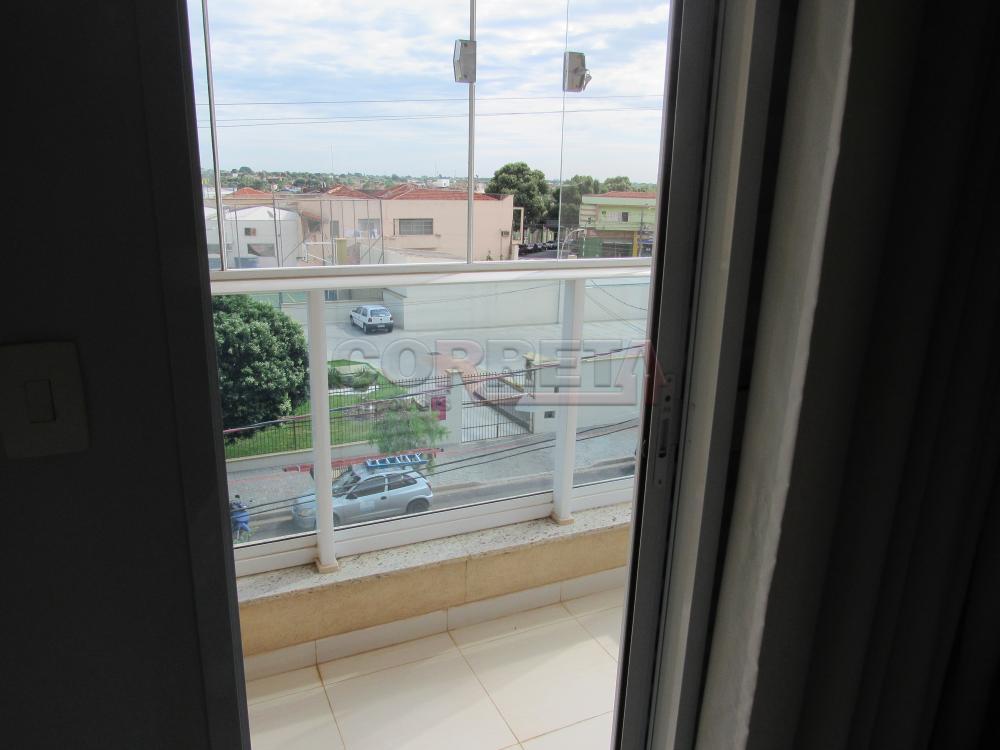 Comprar Apartamento / Padrão em Araçatuba apenas R$ 690.000,00 - Foto 11