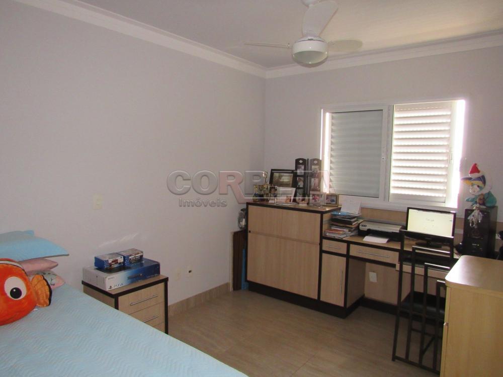 Comprar Apartamento / Padrão em Araçatuba apenas R$ 690.000,00 - Foto 16