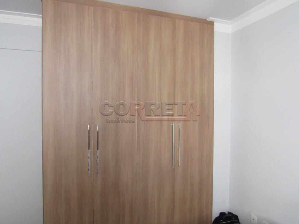 Comprar Apartamento / Padrão em Araçatuba apenas R$ 690.000,00 - Foto 18