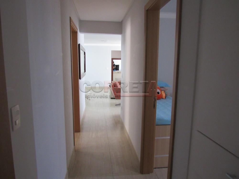 Comprar Apartamento / Padrão em Araçatuba apenas R$ 690.000,00 - Foto 19