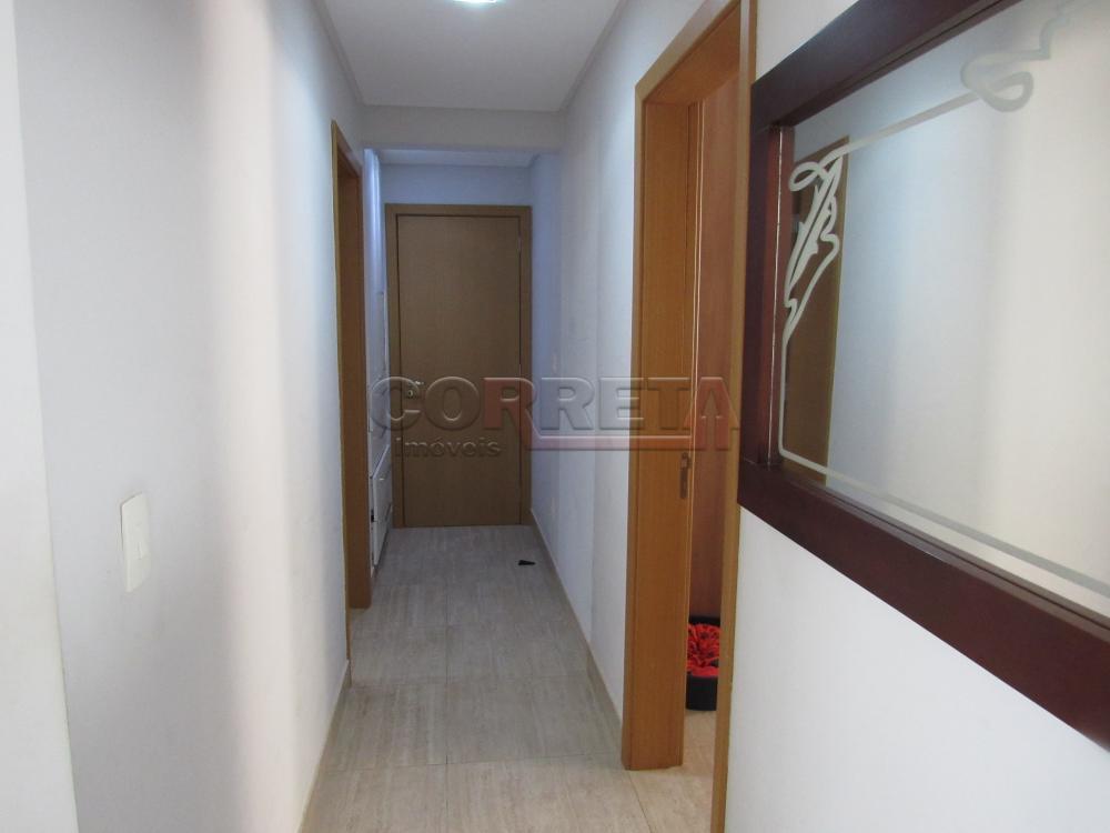 Comprar Apartamento / Padrão em Araçatuba apenas R$ 690.000,00 - Foto 20