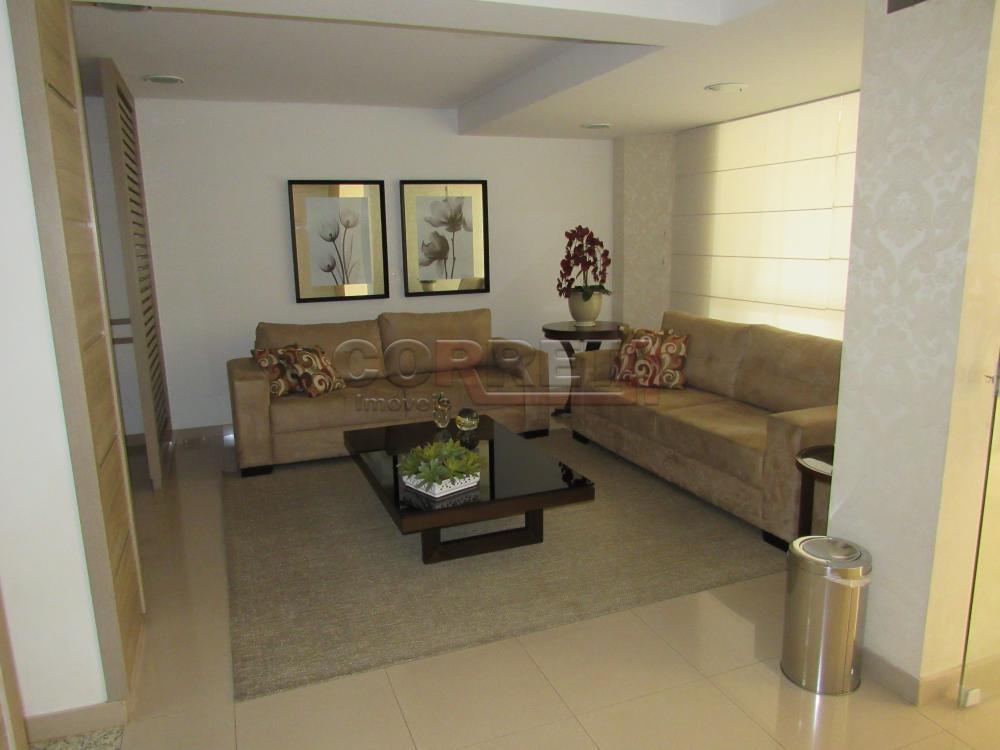 Comprar Apartamento / Padrão em Araçatuba apenas R$ 690.000,00 - Foto 24