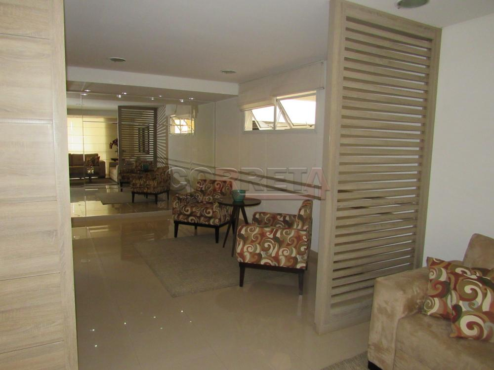 Comprar Apartamento / Padrão em Araçatuba apenas R$ 690.000,00 - Foto 25