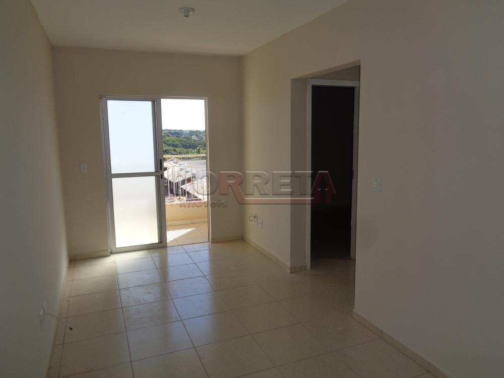 Alugar Apartamento / Padrão em Araçatuba apenas R$ 600,00 - Foto 4