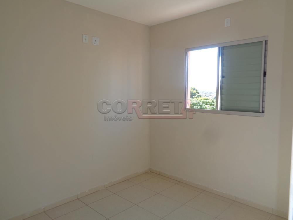 Alugar Apartamento / Padrão em Araçatuba apenas R$ 600,00 - Foto 7