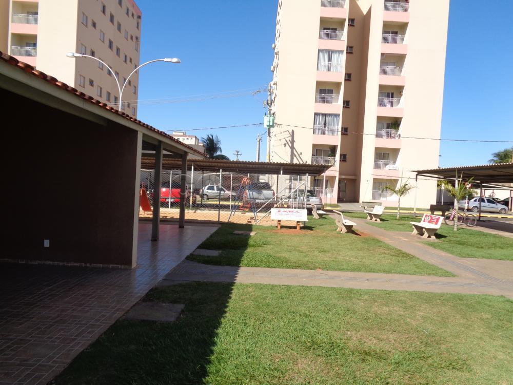 Alugar Apartamento / Padrão em Araçatuba apenas R$ 600,00 - Foto 12