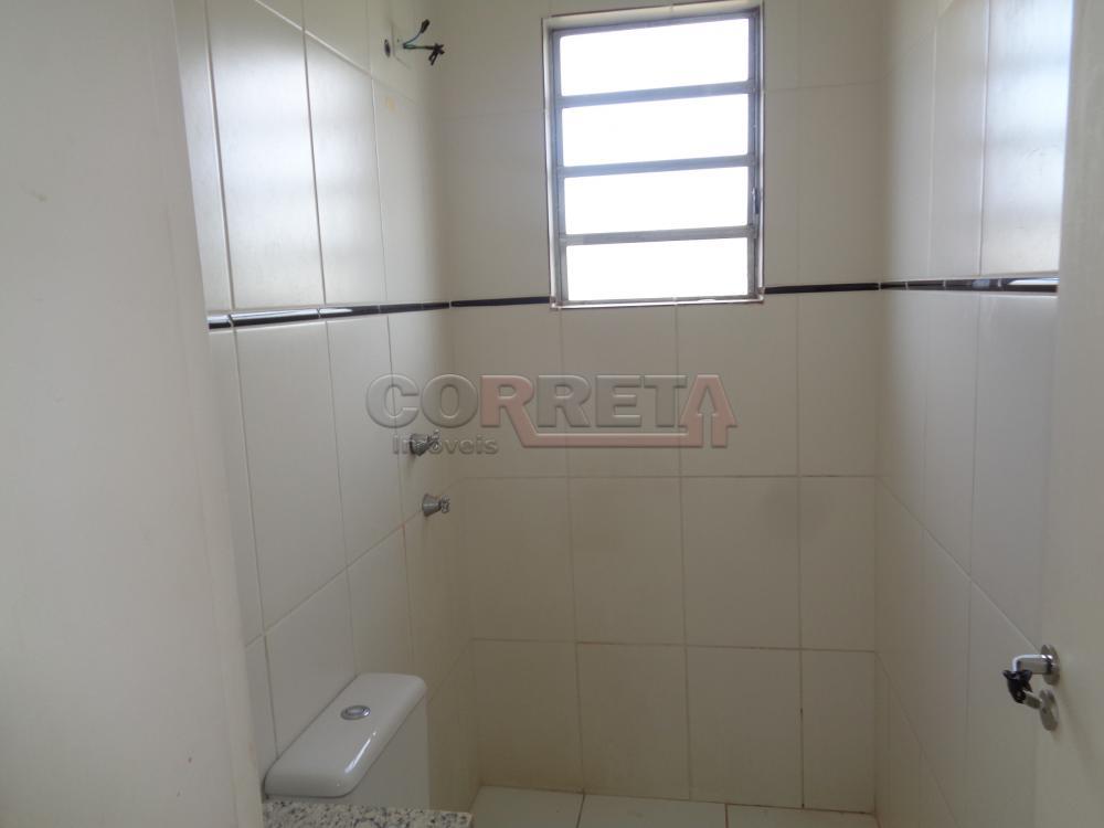 Alugar Apartamento / Padrão em Araçatuba apenas R$ 500,00 - Foto 5