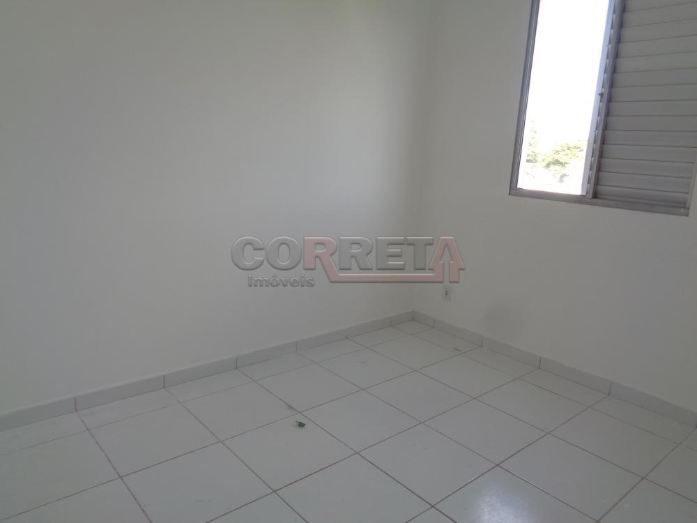 Alugar Apartamento / Padrão em Araçatuba apenas R$ 500,00 - Foto 9