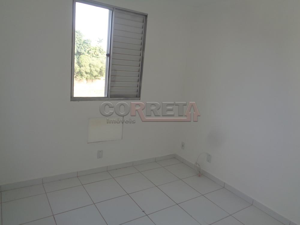 Alugar Apartamento / Padrão em Araçatuba apenas R$ 500,00 - Foto 11