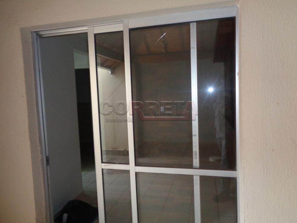Alugar Apartamento / Padrão em Araçatuba apenas R$ 1.000,00 - Foto 15