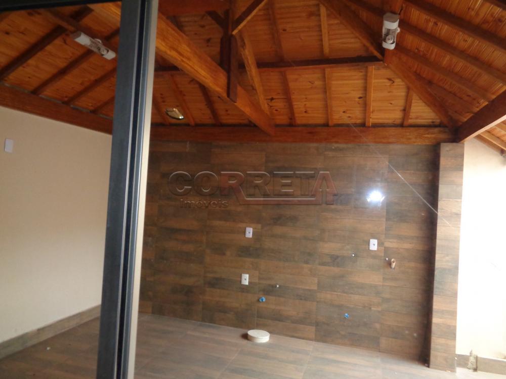 Alugar Apartamento / Padrão em Araçatuba apenas R$ 1.000,00 - Foto 16