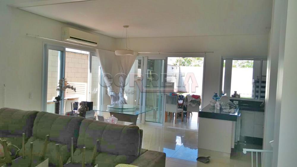 Comprar Casa / Condomínio em Araçatuba apenas R$ 800.000,00 - Foto 2