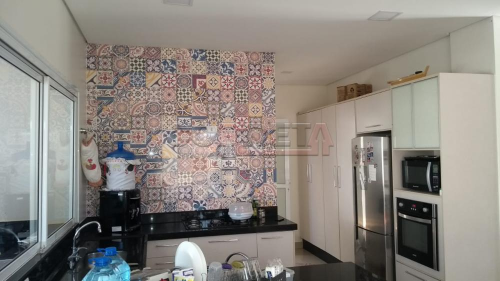 Comprar Casa / Condomínio em Araçatuba apenas R$ 800.000,00 - Foto 10
