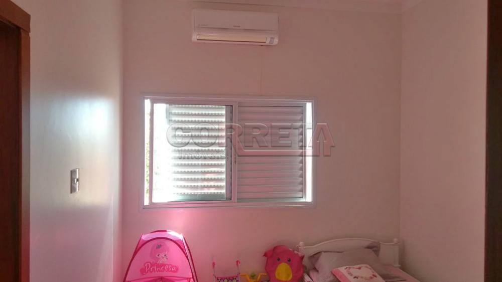 Comprar Casa / Condomínio em Araçatuba apenas R$ 800.000,00 - Foto 4