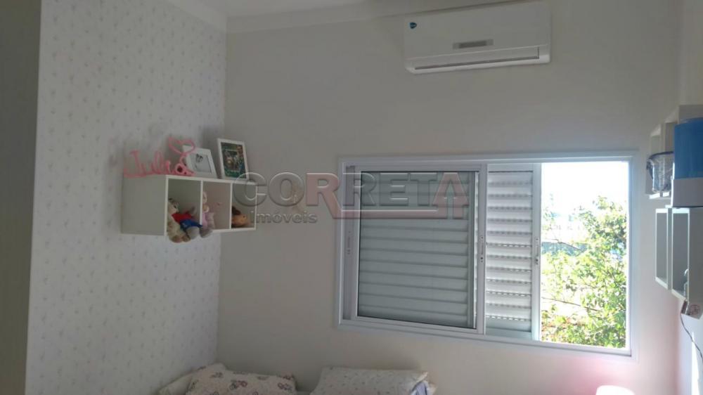 Comprar Casa / Condomínio em Araçatuba apenas R$ 800.000,00 - Foto 5