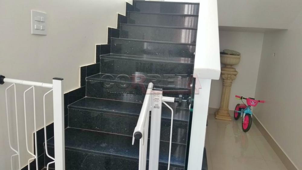 Comprar Casa / Condomínio em Araçatuba apenas R$ 800.000,00 - Foto 8