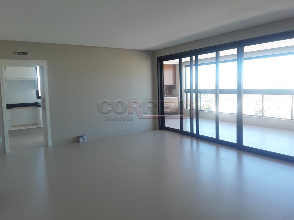 Alugar Apartamento / Padrão em Araçatuba apenas R$ 3.600,00 - Foto 1