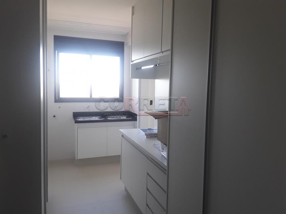 Alugar Apartamento / Padrão em Araçatuba apenas R$ 3.600,00 - Foto 7