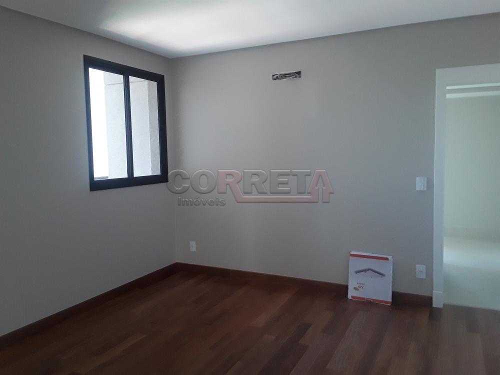 Alugar Apartamento / Padrão em Araçatuba apenas R$ 3.600,00 - Foto 11