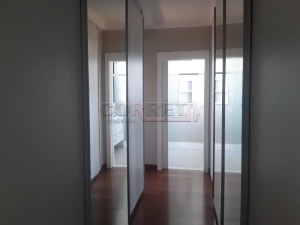 Alugar Apartamento / Padrão em Araçatuba apenas R$ 3.600,00 - Foto 14