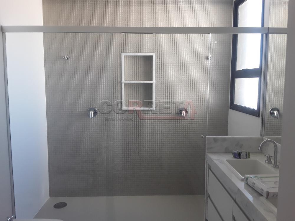 Alugar Apartamento / Padrão em Araçatuba apenas R$ 3.600,00 - Foto 16