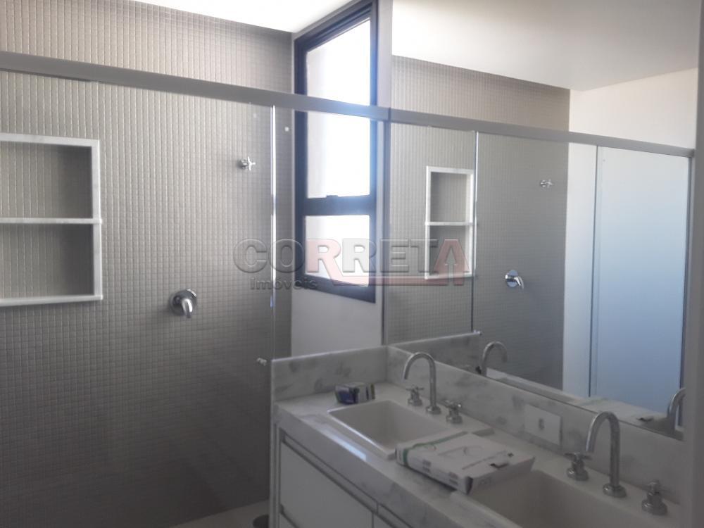 Alugar Apartamento / Padrão em Araçatuba apenas R$ 3.600,00 - Foto 17