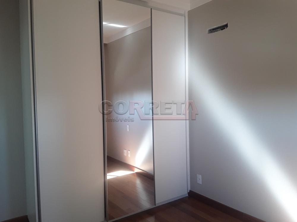 Alugar Apartamento / Padrão em Araçatuba apenas R$ 3.600,00 - Foto 19