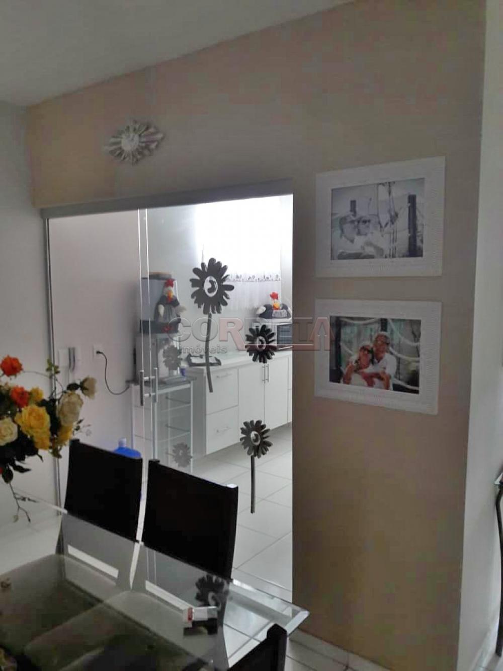 Comprar Apartamento / Padrão em Araçatuba apenas R$ 210.000,00 - Foto 7