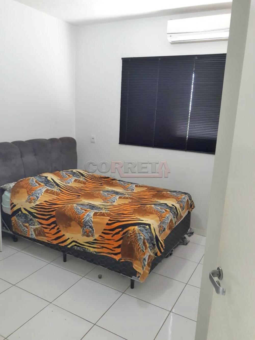 Comprar Apartamento / Padrão em Araçatuba apenas R$ 210.000,00 - Foto 4