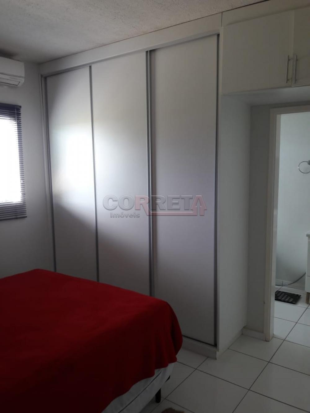 Comprar Apartamento / Padrão em Araçatuba apenas R$ 210.000,00 - Foto 5