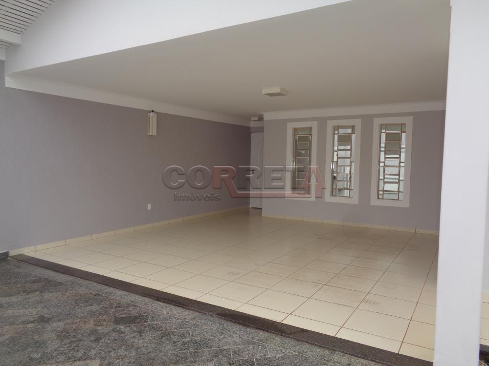 Alugar Casa / Residencial em Araçatuba apenas R$ 3.300,00 - Foto 3