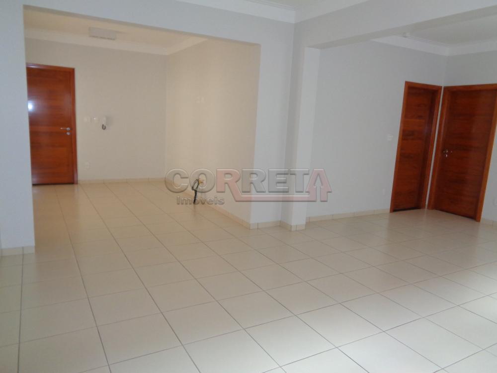 Alugar Casa / Residencial em Araçatuba apenas R$ 3.300,00 - Foto 5