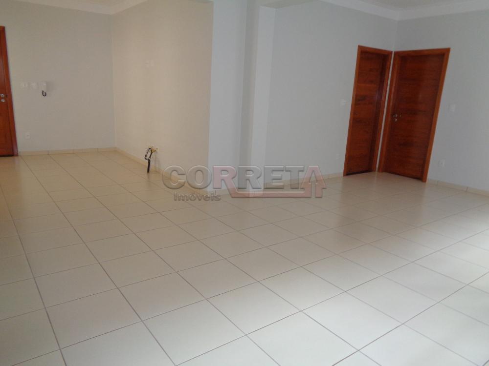 Alugar Casa / Residencial em Araçatuba apenas R$ 3.300,00 - Foto 7