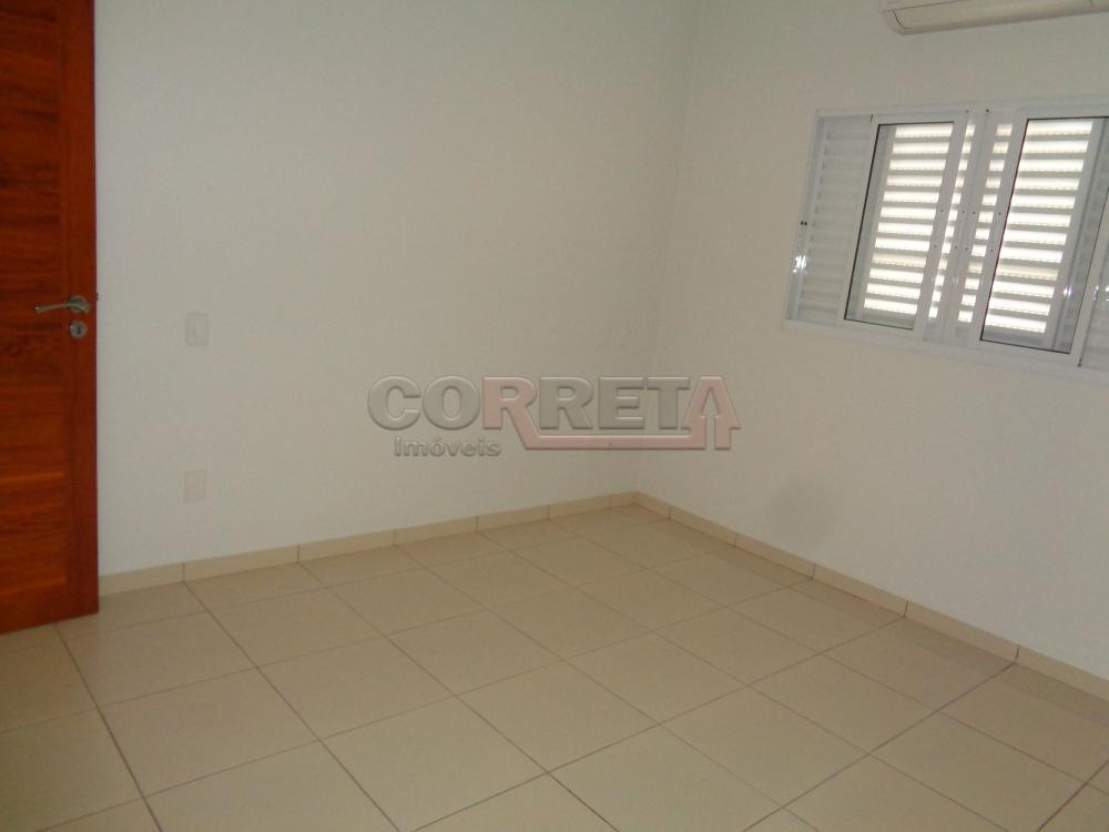 Alugar Casa / Residencial em Araçatuba apenas R$ 3.300,00 - Foto 18