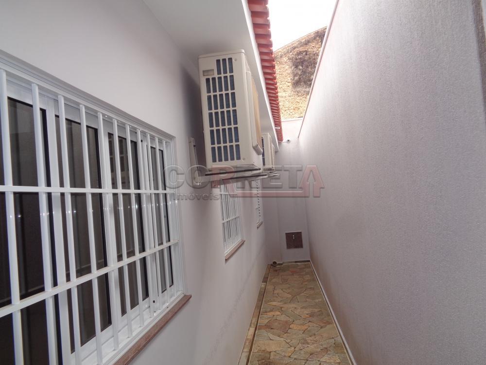 Alugar Casa / Residencial em Araçatuba apenas R$ 3.300,00 - Foto 19