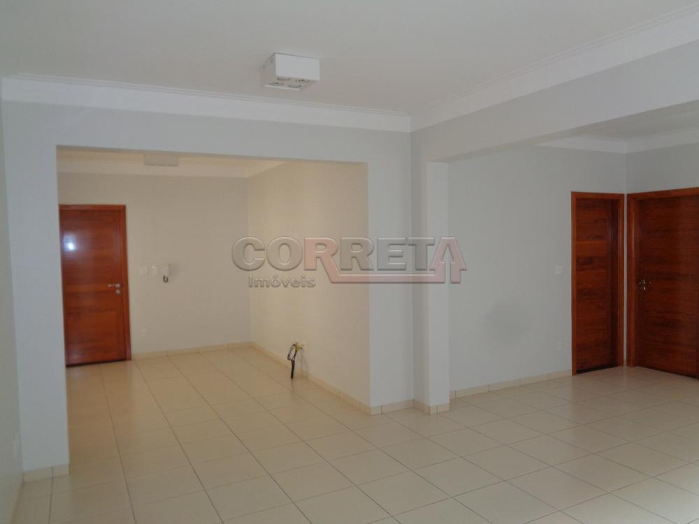 Alugar Casa / Residencial em Araçatuba apenas R$ 3.300,00 - Foto 20