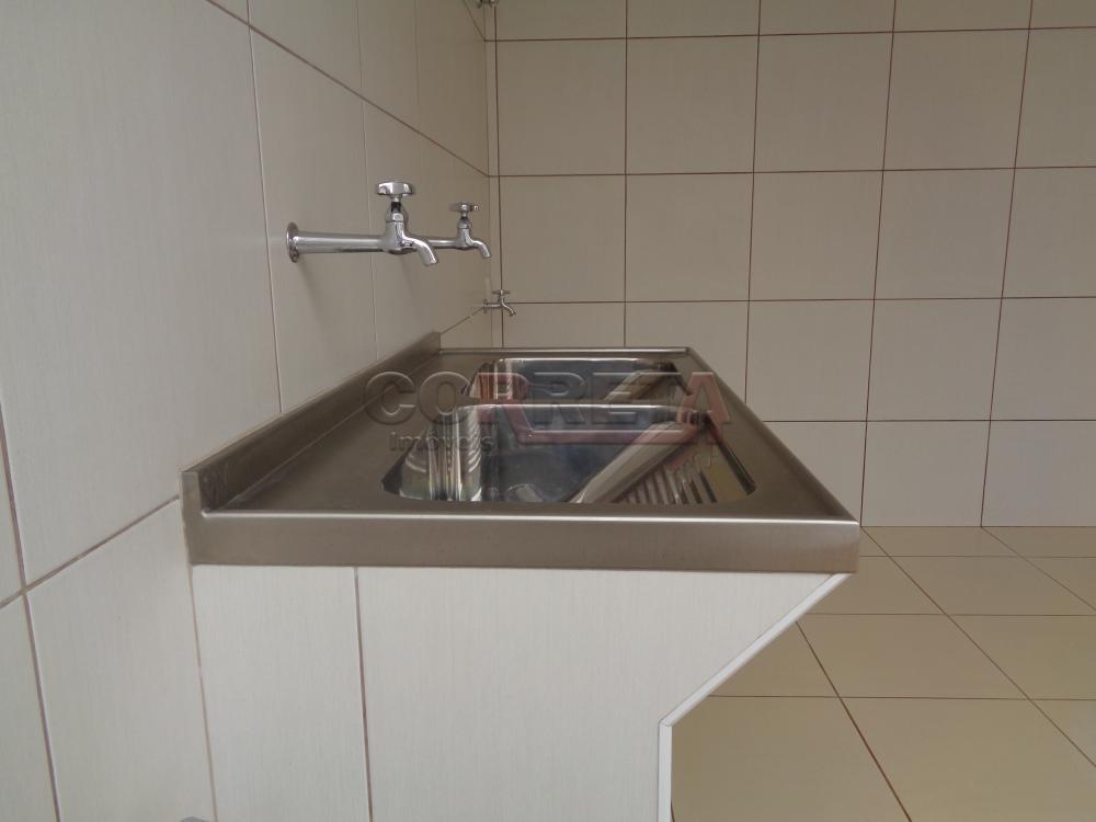 Alugar Casa / Residencial em Araçatuba apenas R$ 3.300,00 - Foto 25